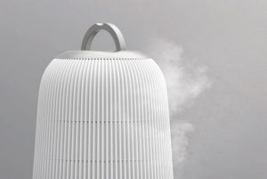air conditioning mistakes humidifier