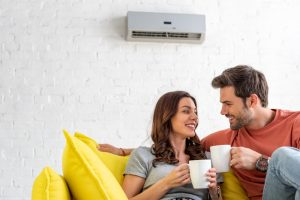 AC happiness - Air conditioning installation prices